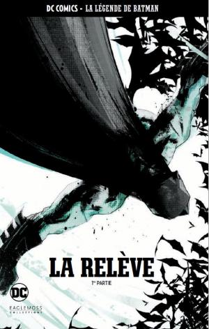 DC Comics - La Légende de Batman # 78