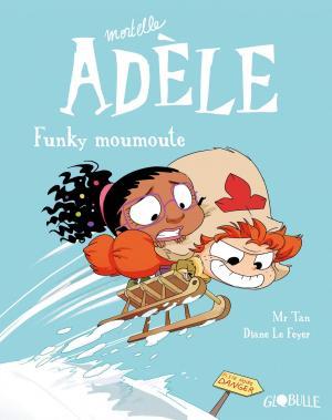 Mortelle Adèle # 15
