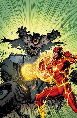 Batman # 64 Issues V3 (2016 - Ongoing) - Rebirth