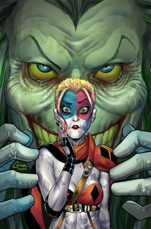 Old Lady Harley # 5 Issues (2018 - 2019)