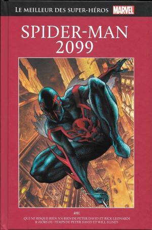Le Meilleur des Super-Héros Marvel # 74