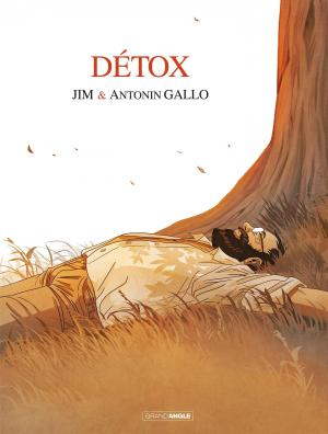 Detox # 1
