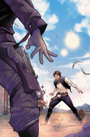 Star Wars # 59