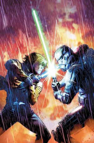 Star Wars # 60