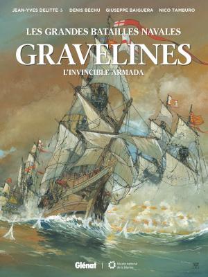 Gravelines 1 simple