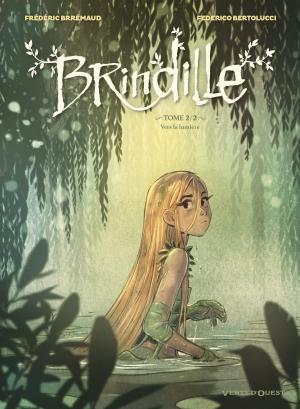 Brindille T.2