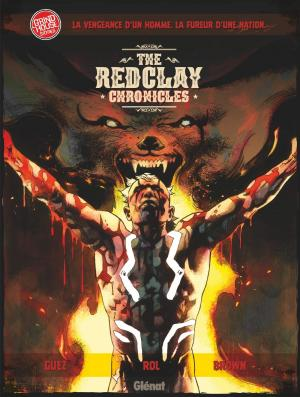 The red clay chronicles