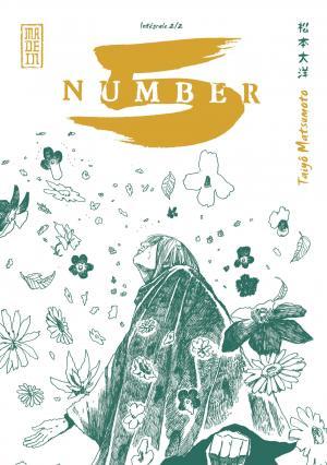 Number 5 2 intégrale