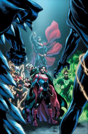 Superman # 9 Issues V5 (2018 - Ongoing)