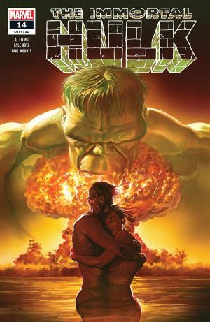Immortal Hulk # 14 Issues (2018 - Ongoing)