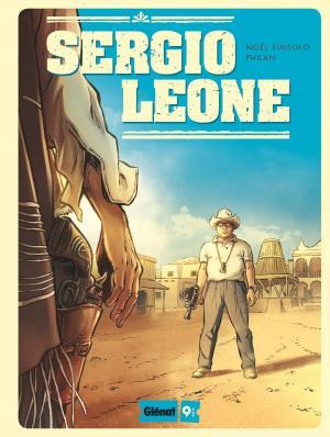 Sergio Leone  simple