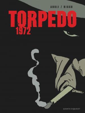 Torpedo 1972 édition Edition NB
