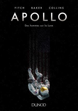 Apollo - Des hommes sur la Lune édition simple