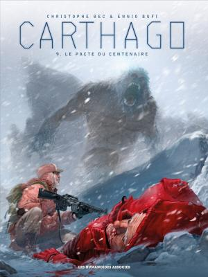 Carthago T.9