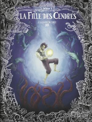 La fille des cendres 3 simple