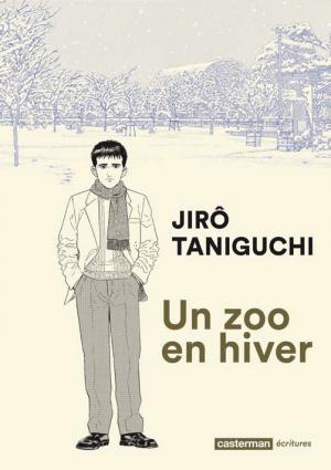 Un zoo en hiver édition nouvelle édition 2019