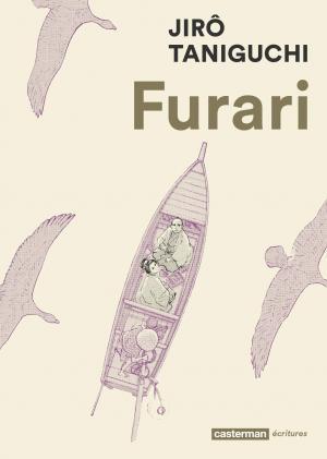 Furari édition Nouvelle édition 2019