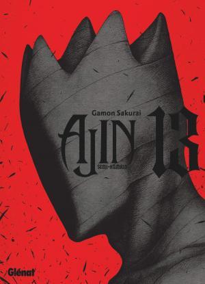 Ajin #13