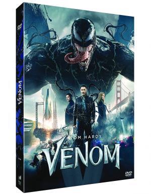 Venom 0 simple