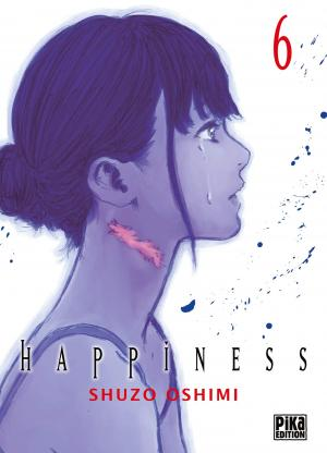 Happiness T.6