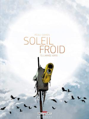 Soleil Froid 3 Simple