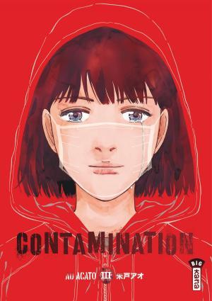 Contamination 3 Simple