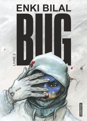 Bug # 2