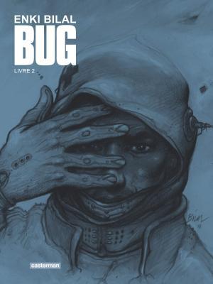 Bug (Bilal) 2 Deluxe