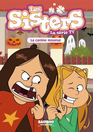 Les sisters - La série TV 17 simple