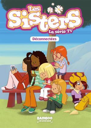 Les sisters - La série TV 18 simple