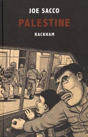 Palestine édition Edition 15ème anniversaire