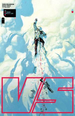 VS # 5 Issues (2018)