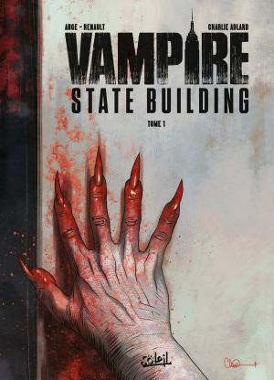 Vampire State Building 1