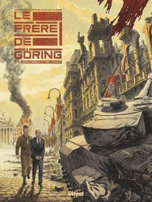 Le frère de Göring 2 simple