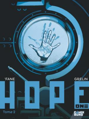 Hope one #2