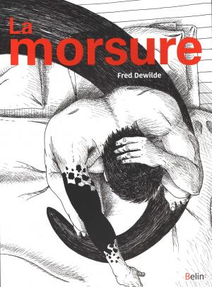 La morsure (Dewilde)