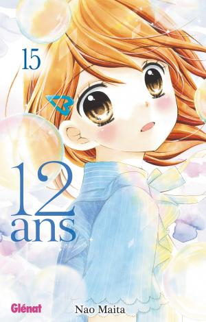 12 ans 15 Simple