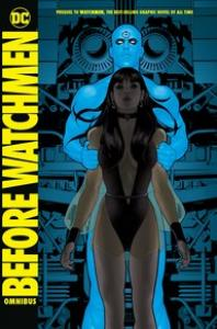 Before Watchmen - Dollar Billl # 1 TPB Hardcover (cartonnée) - Omnibus