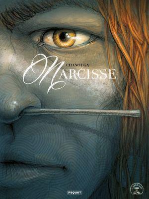 Narcisse  Intégrale 2019