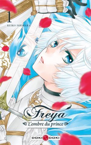 Freya édition simple