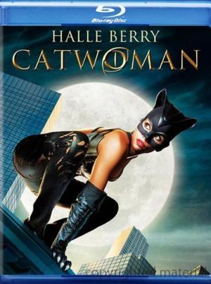 Catwoman édition simple