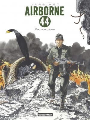 Airborne 44 T.8