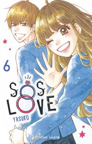 SOS Love 6 Simple