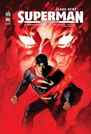 Clark Kent - Superman T.2