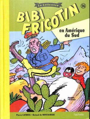 Bibi Fricotin # 36