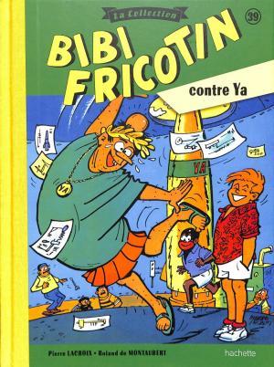 Bibi Fricotin # 39