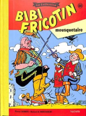 Bibi Fricotin # 60