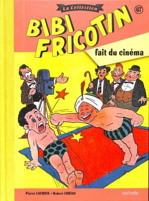Bibi Fricotin # 67