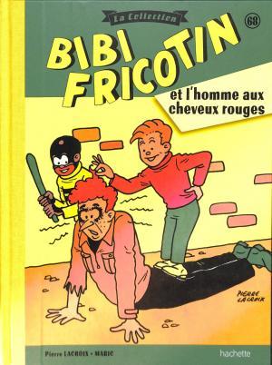 Bibi Fricotin # 68