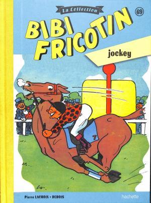 Bibi Fricotin # 69